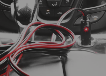 Cool Truck Accessories That Will Make Your Old Truck Smarter