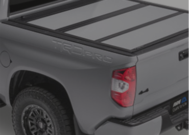Best Pickup Truck Tonneau Covers: A Cover Story